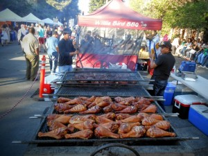 santa _rosa_market